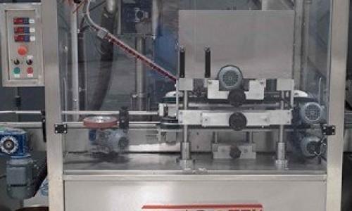 Adana Şalgam Suyu Dolum Makinası Fiyatları