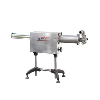 ADK 320 Yarı Otomatik Manuel Dolum Makinası